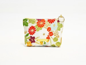 Pouch S〔一点物〕PS083