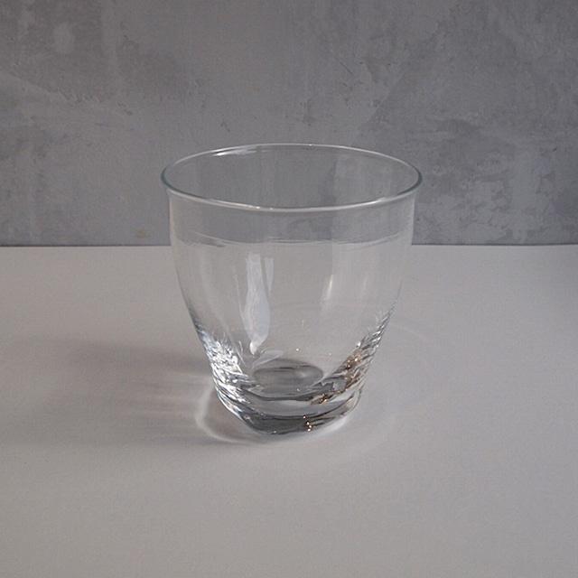 さこうゆうこ | グラスジェリーのカップ