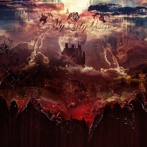 My Only Desire – Bloody Sky