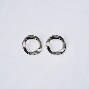Studio Cosette / earrings