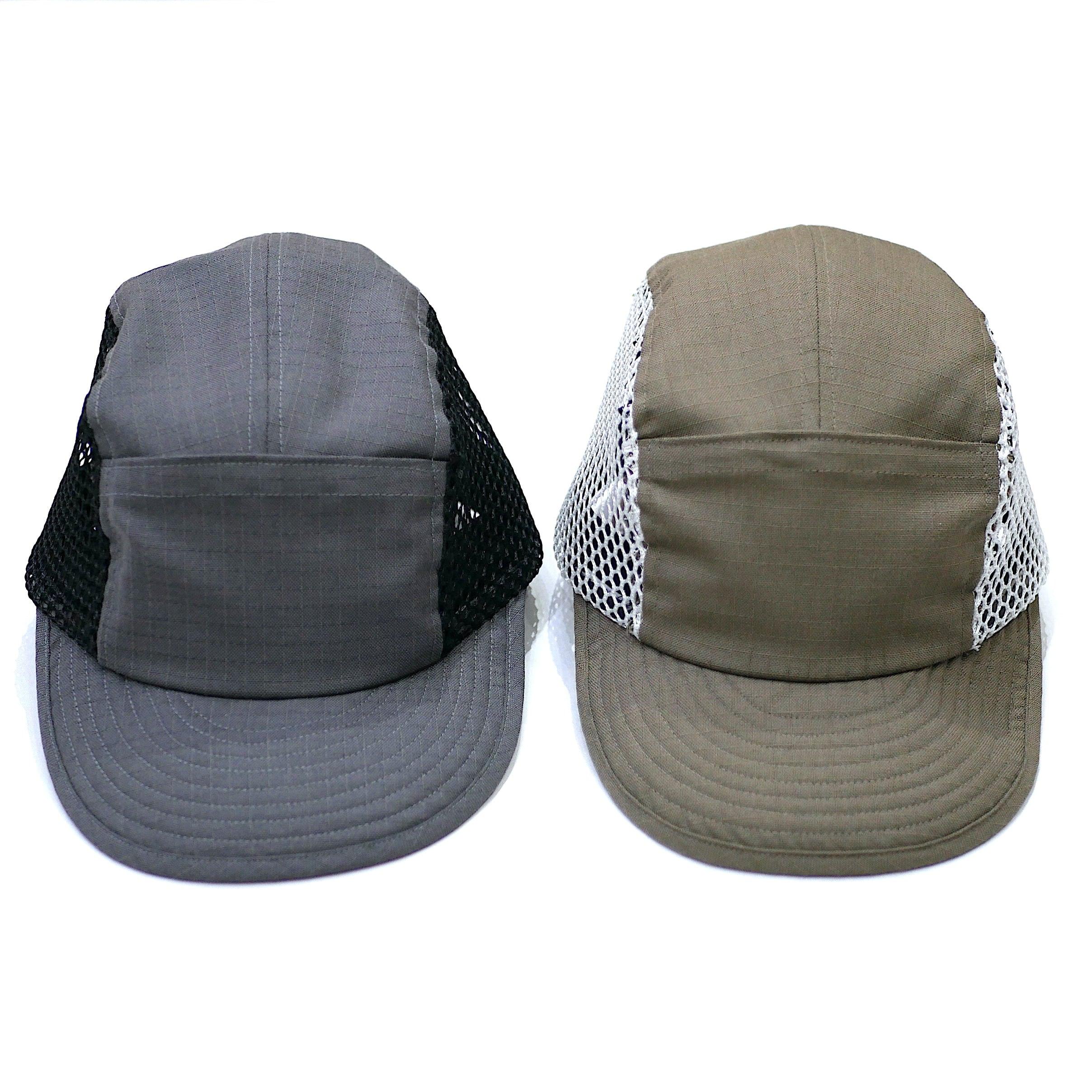 2-TACS × STVH / JET CAP