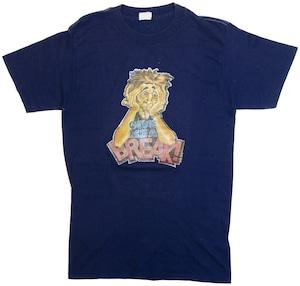 """80年代 Tシャツ """"GIVE ME A BREAK!"""" 【M】   ヴィンテージ 古着"""