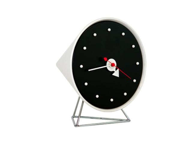 【Vitra Design Museum】Cone Clock