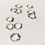 Tube colors ring 11~17号