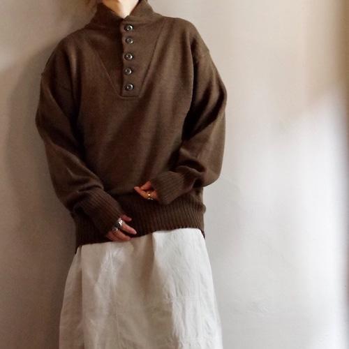 US Army Sweater / アメリカ軍 ミリタリー セーター