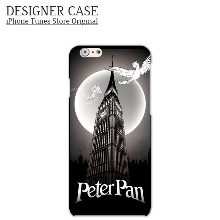 iPhone6 Hard case [DESIGN CONTEST2015 012]