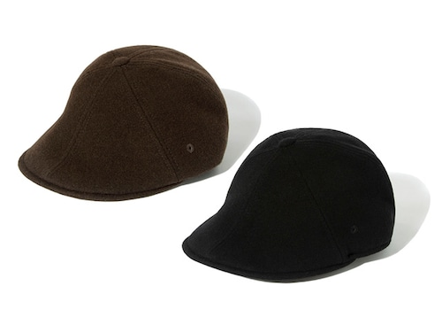 DEMARCOLAB DML L. HUNTING HAT