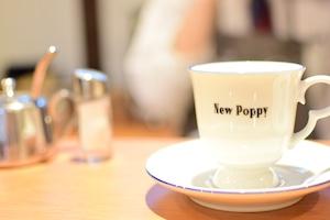 【中煎り&深煎り】お手軽喫茶店セット 100g2種類(豆・粉)