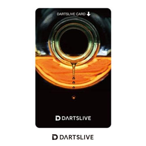 Darts Live Card [176]
