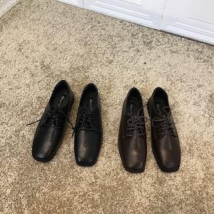 British style race shoes(ブリティッシュスタイルレースシューズ) a-256