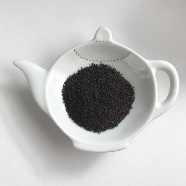 ケニア山の紅茶 チャック袋入60g