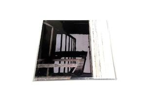 [USED] Vertonen - The Water Butchers (2020) [Mini-CD]