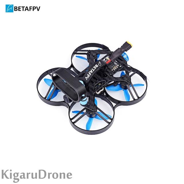 【玄人向け】BETAFPV Beta85X V2 Whoop Quadcopter  (Futaba / Frsky)