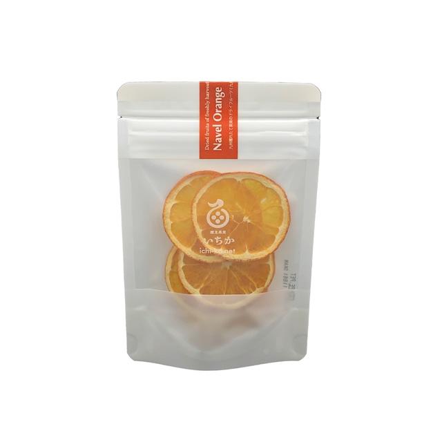 ドライフルーツ[オレンジ]