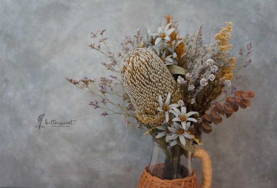 Bouquet no.001