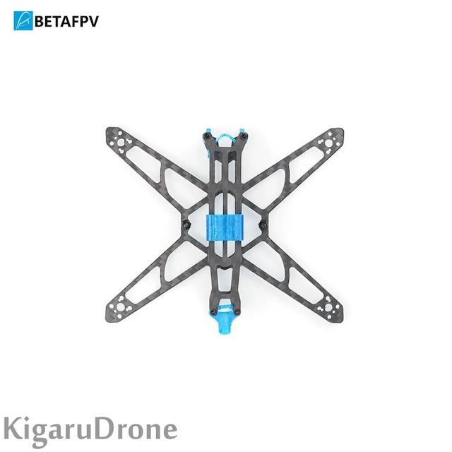 BetaFPV HX115 LR Frame Kit カーボンフレームKIT