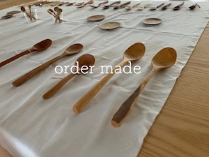 order made