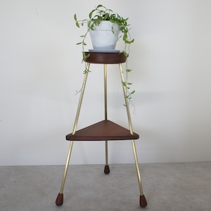 Flower stand / OH004