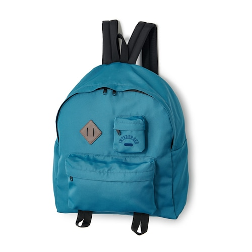 INTERBREED|Varsity Backpack