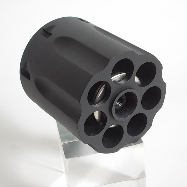 7shot cylinder