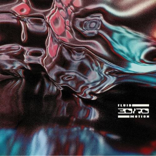 【LP】30/70 - Fluid Motion
