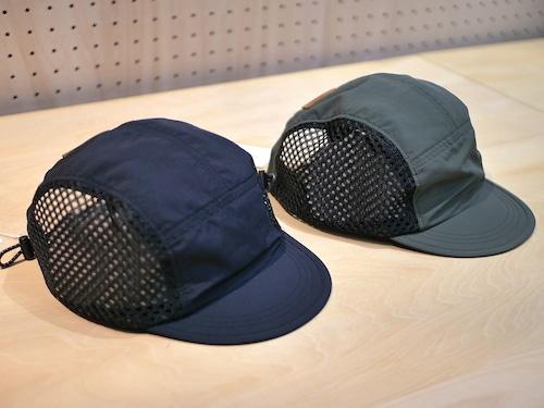 VELOSPICA / PIG SNOUT CAMP CAPS(SUPPLEX®)