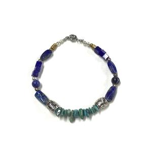 ORIGINAL JEWELRY  BRACELET 【jewelry 09】