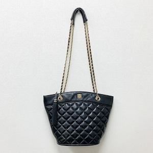 GIVENCHY チェーンショルダーバッグ