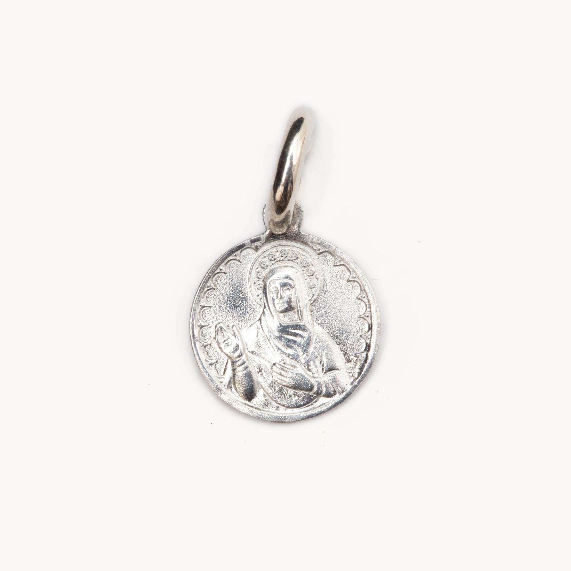Medal Charm オメダイ チャーム  - art.2002H011010