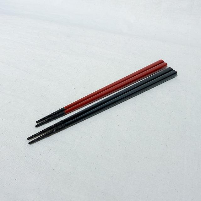 寿次郎 川連漆器 寿次郎箸