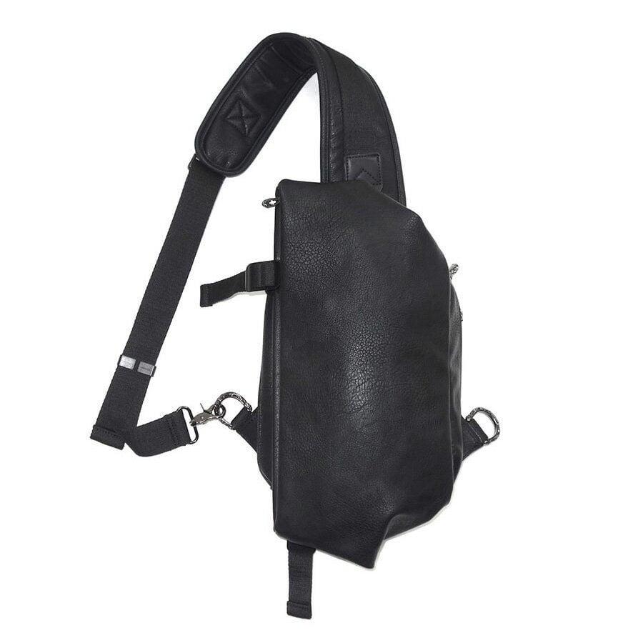 タブレットボディバッグ ACBG0024 Tablet body bag