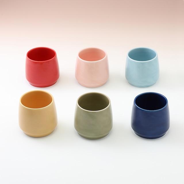 カラー マルチカップ(各色)