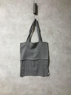 numero74 TOTE BAG Medium