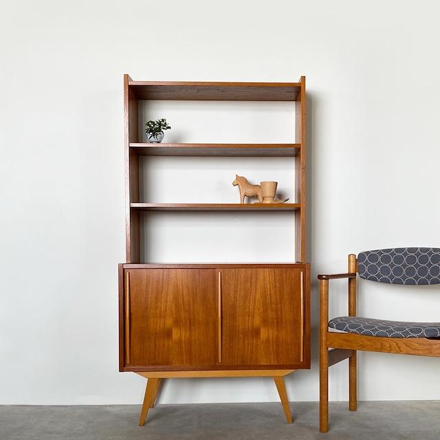 Open shelf  / BS008