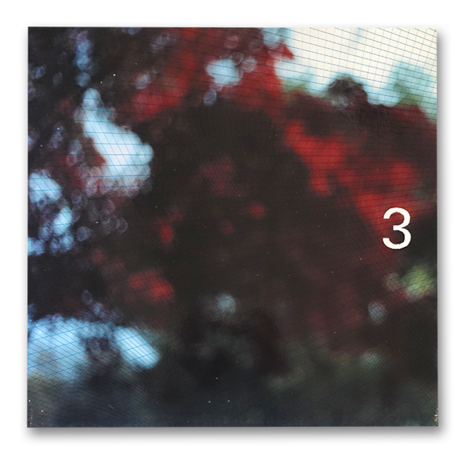 Various – SM Compilation 03 (2LP) - メイン画像