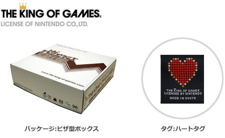 ゼルダの伝説  Battle against Ganon / THE KING OF GAMES