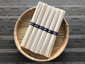 太素麺 36束