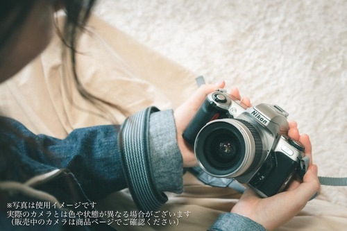 Nikon U ズームレンズセット(2)