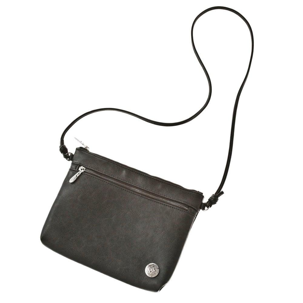 サコッシュバッグ ACBG0034 Sakosh bag