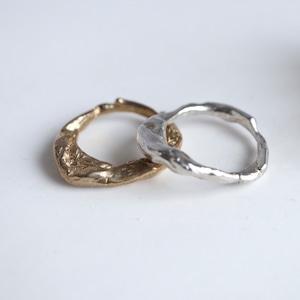 Ring / Meruton