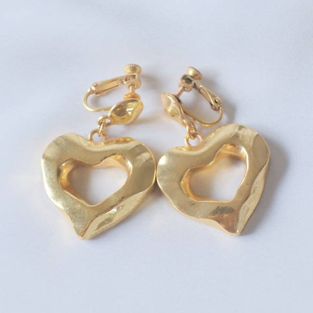 flemington heart collection 11 12