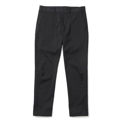 HOUDINI / M'S AERIAL PANTS