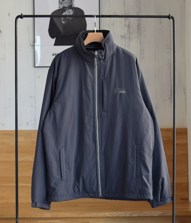 USED FIRST DOWN FREECE JACKET