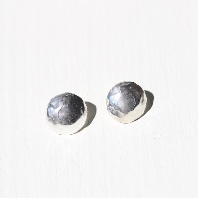 【pierce】full moon