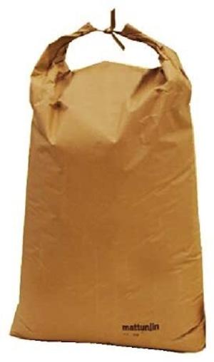 懐かしい磨き砂(お得20キロ)