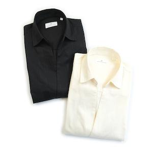 COLONY CLOTHING / CUBA POOL SIDE SHIRT / CC21-SH02-5