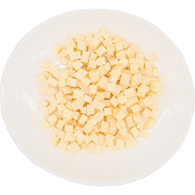 ぷちチーズ 80g