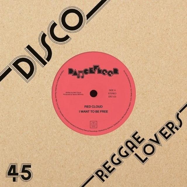 NATURE BOY-Playing Dirty Disco Mix