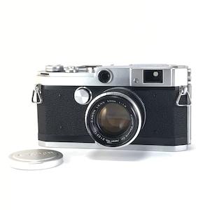 Canon L2
