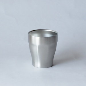 GLOCAL STANDARD PRODUCTS (グローカルスタンダードプロダクツ) DOUBLE WALL TUMBLER short